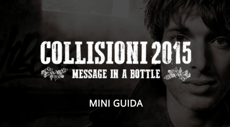 collisioni_speciale