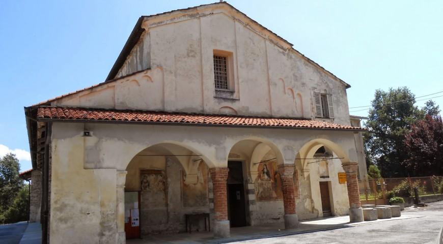 Pieve S. Maria di Bredolo (2)