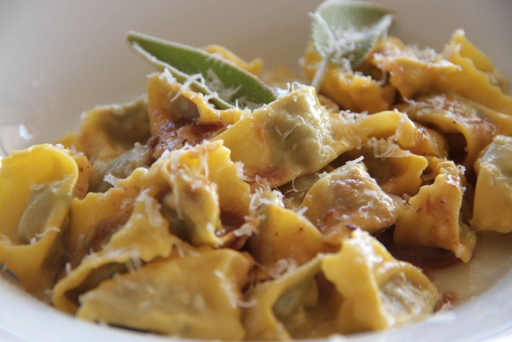Anteprima sagre sagre fiere in langa e roero - Cucina piemontese torino ...