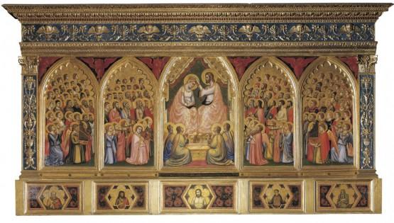 Gita FAI – Giotto, L'Italia