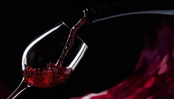 Poderi Moretti: visita guidata e degustazione vini