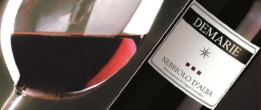 resized_Foto-nebbiolo