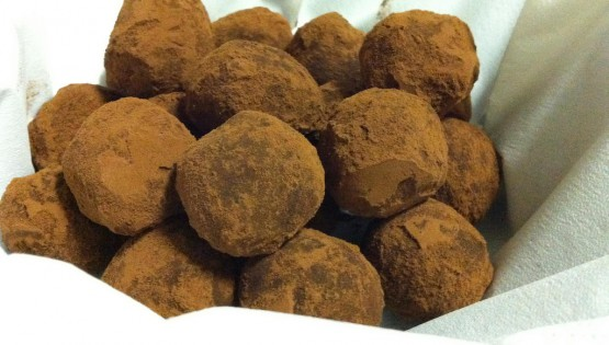La Dolce Valle: cioccolata del Conte in anteprima