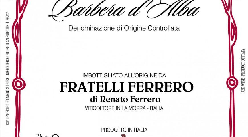 Barbera-dAlba-Fratelli-Ferrero