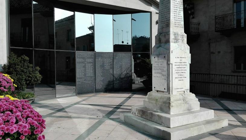 Pedalate partigiane #7 – da Alba a Monforte