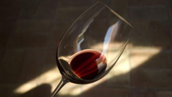 Piacere DiVino: Wine Food Festival
