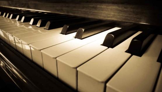 Musica da camera: I nostri talenti