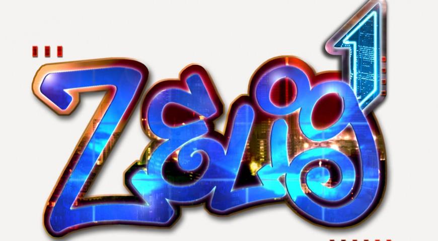 zelig1-logo-italia 1
