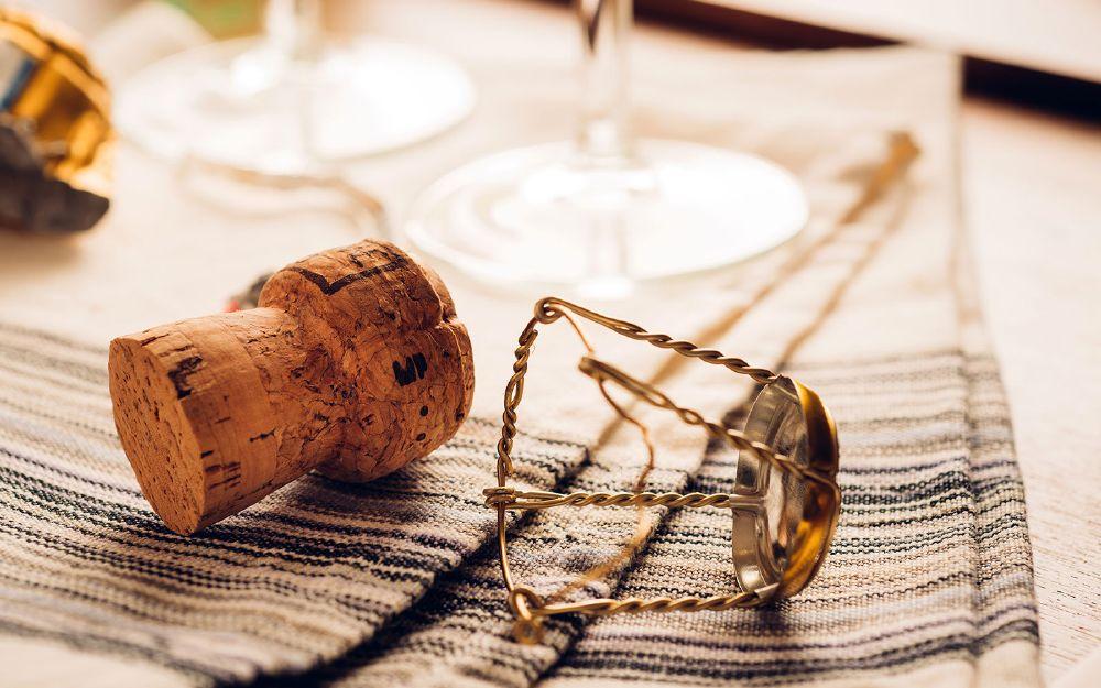 Capodanno a casa o al ristorante ecco le nostre proposte lovelanghe - Capodanno a casa ...