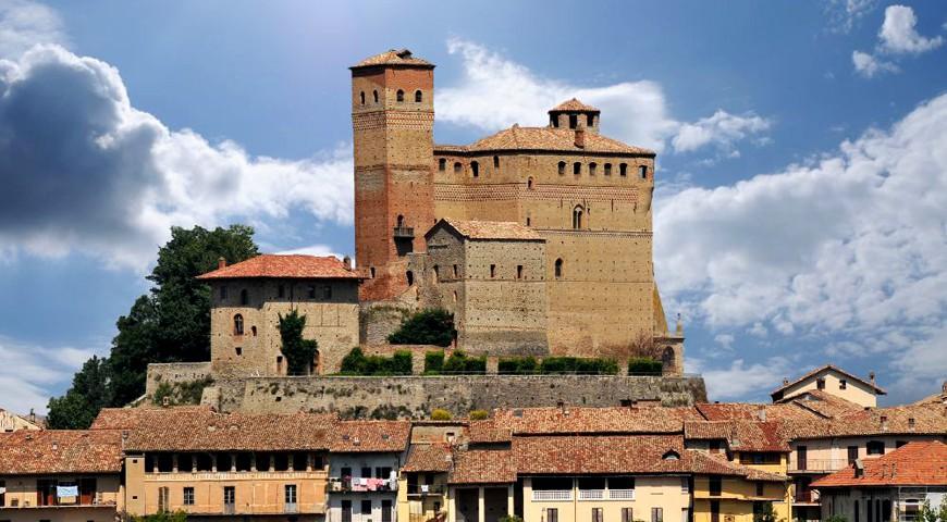 serralunga_alba_castello