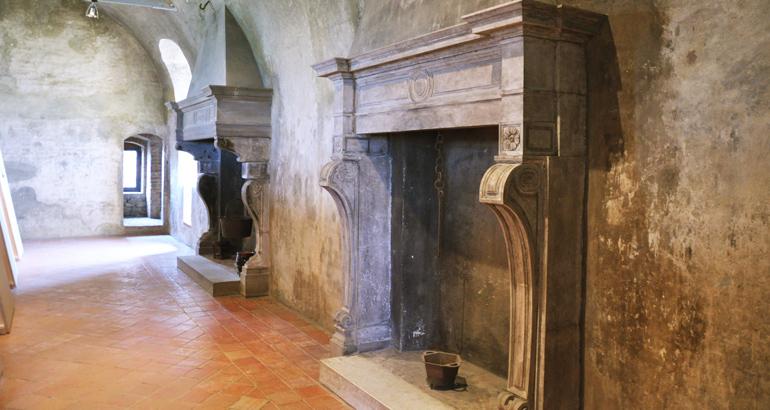 serralunga_alba_castello2