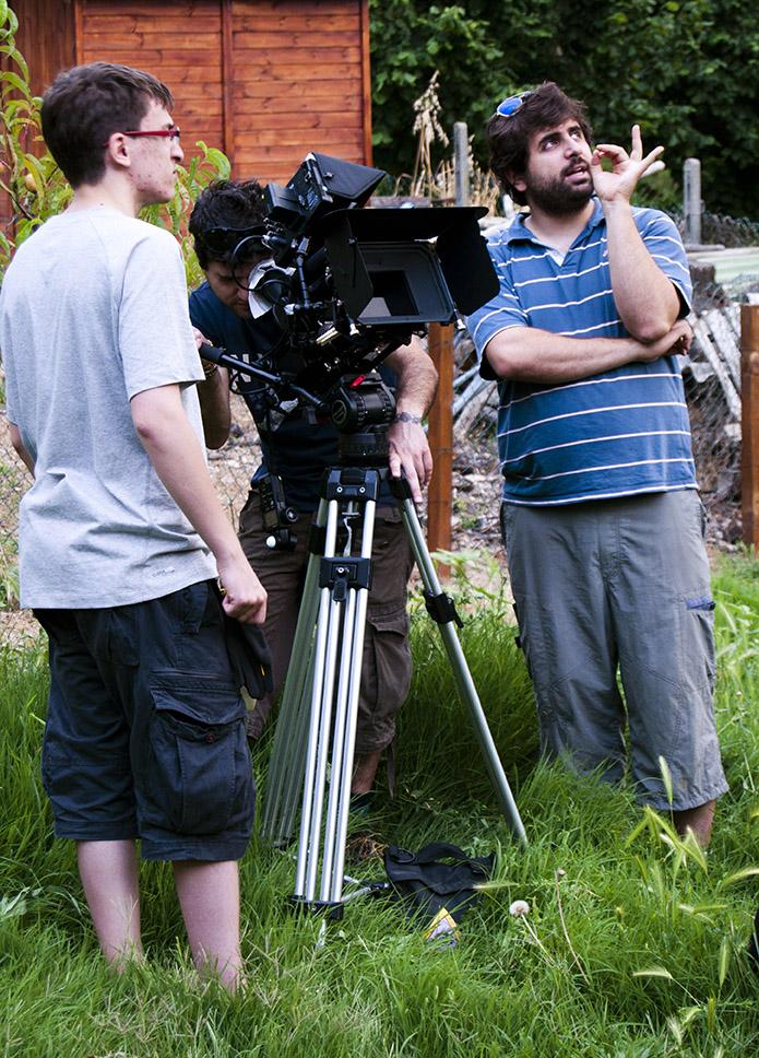 cinecam