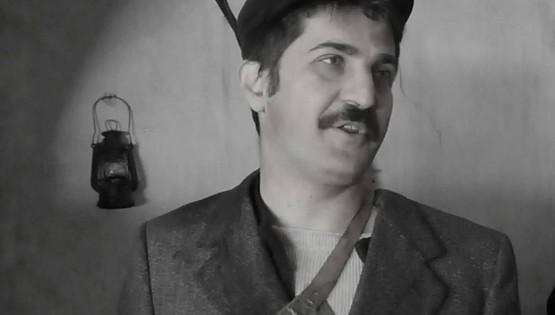 Il calzolaio oggi: Francesco Matera – dalla bottega a Raidue