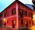B&B Casa Asso di Coppe (Alba) - esterno