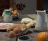 B&B Casa Asso di Coppe (Alba) - colazione