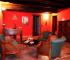 B&B Casa Asso di Coppe (Alba) - salotto