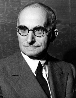 Luigi Einaudi, Presidente della Repubblica 1948 - 1955