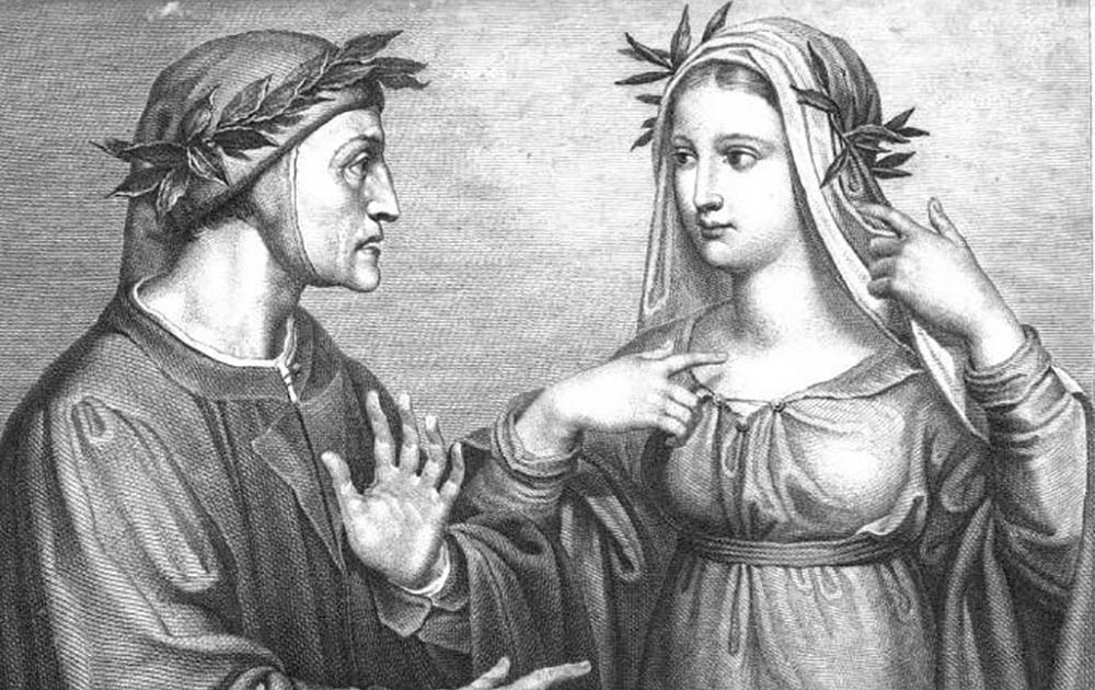 Dante_e_Beatrice,_Purgatorio,_Canto_XXX