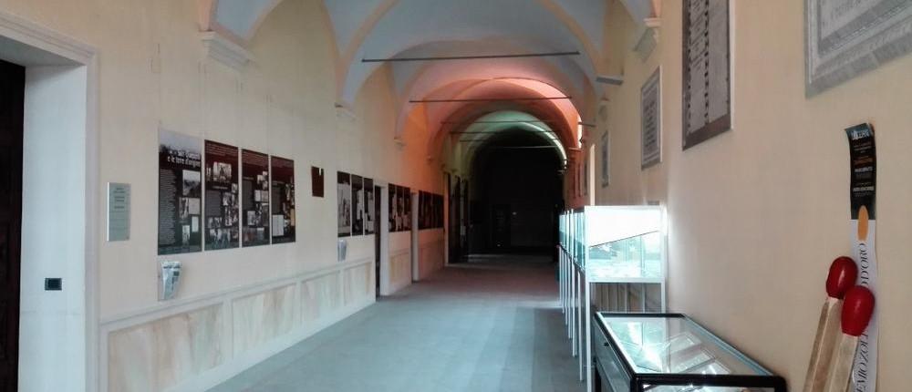 Museo Luigi Einaudi - Dogliani4