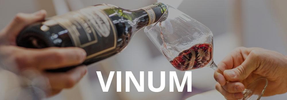 Vinum Alba