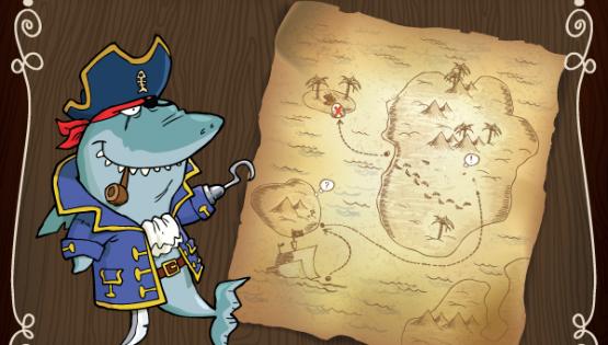 Cene dei Pirati da Perlage