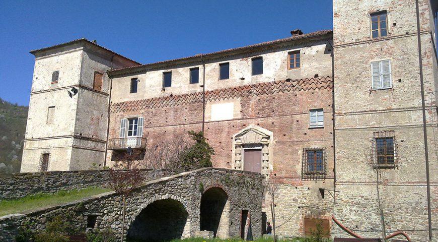 Castello di Saliceto - eventi