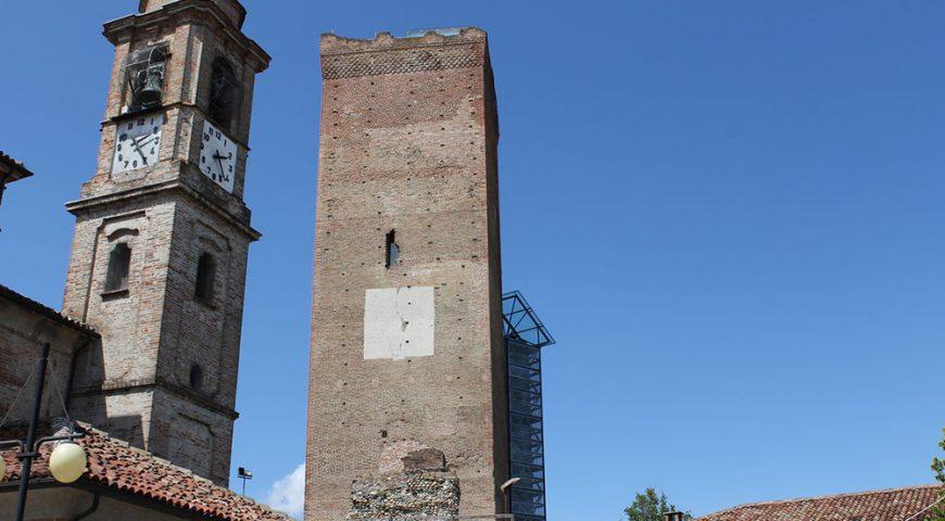 Torre di Barbaresco - eventi