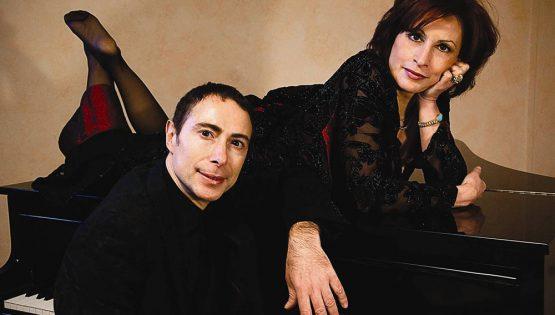 Alba Music Festival: Classic tango