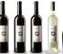Langhero - Wines