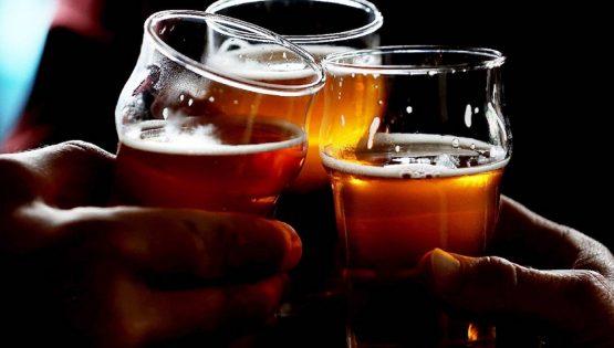 Luppoliadi: le olimpiadi della birra