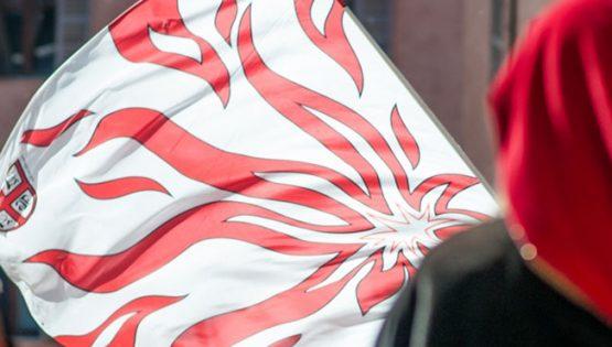 Festival della bandiera