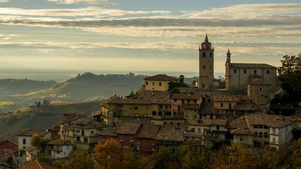 Monforte_Unesco_Langhe10