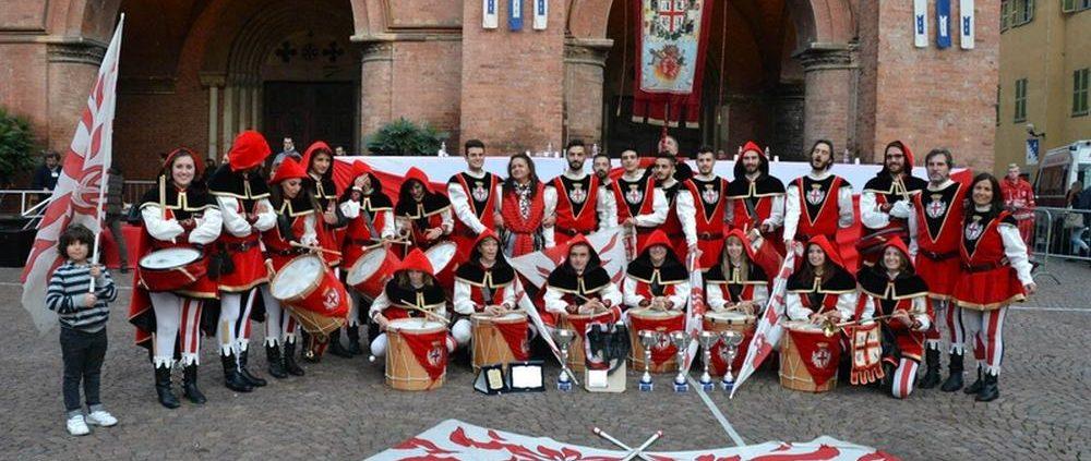 festival-bandiere-sbandieratori-alba-ottobre2015-32