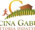 Cascina Gabutti - Logo