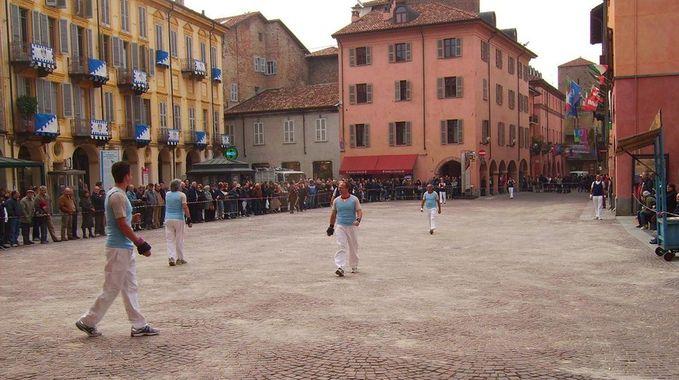 Pantalera storica in costume - eventi