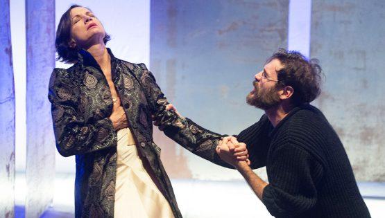 Teatro: Amleto