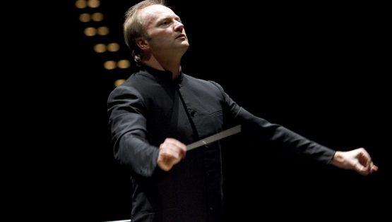 Concerto: Gianandrea Noseda