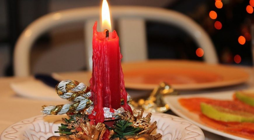 candle-930971_1280
