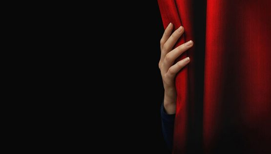 Teatro del Poi: Una notte assai lunga, indicibile