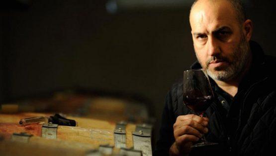 Visita della cantina Ettore Germano con FISAR Cuneo