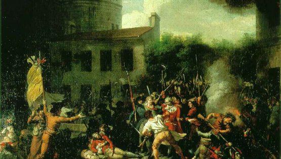 La Rivoluzione francese nell'Albese e nel Roero