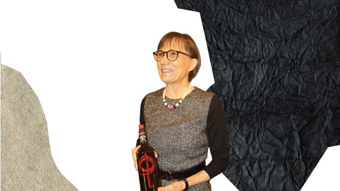 Mariuccia Borio