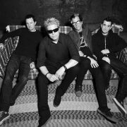 The Offspring - eventi