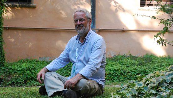 Conferenza con Maurizio Pallante: La Decrescita Felice