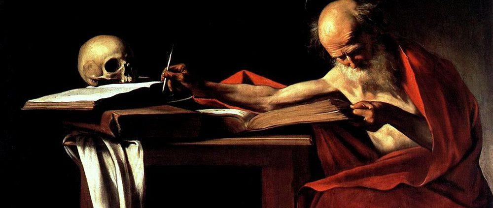 Caravaggio - eventi