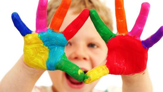 Ti regalerò un sogno: un concerto per l'autismo