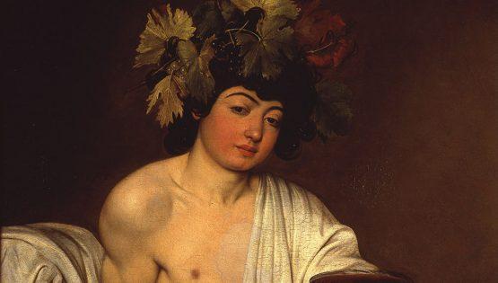 Caravaggio, la mostra impossibile