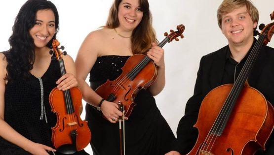 Cambi di Stagione: le Variazioni Goldberg di Bach