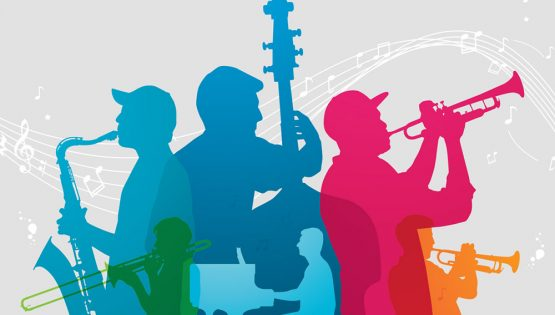 International Jazz day Unesco