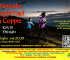 moscato night trail - eventi